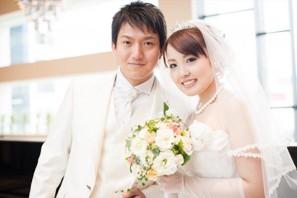Takehito & Miki