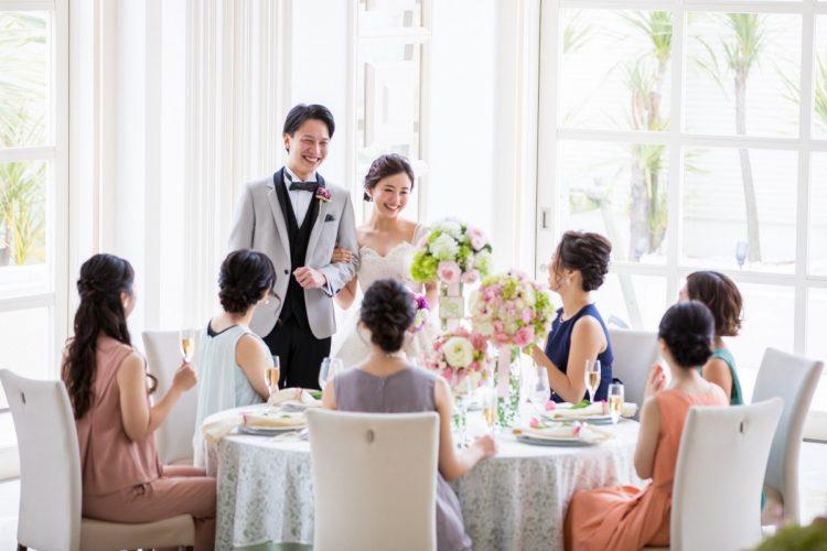 1件目来館でお得に☆初めての見学☆結婚式まるわかりフェア