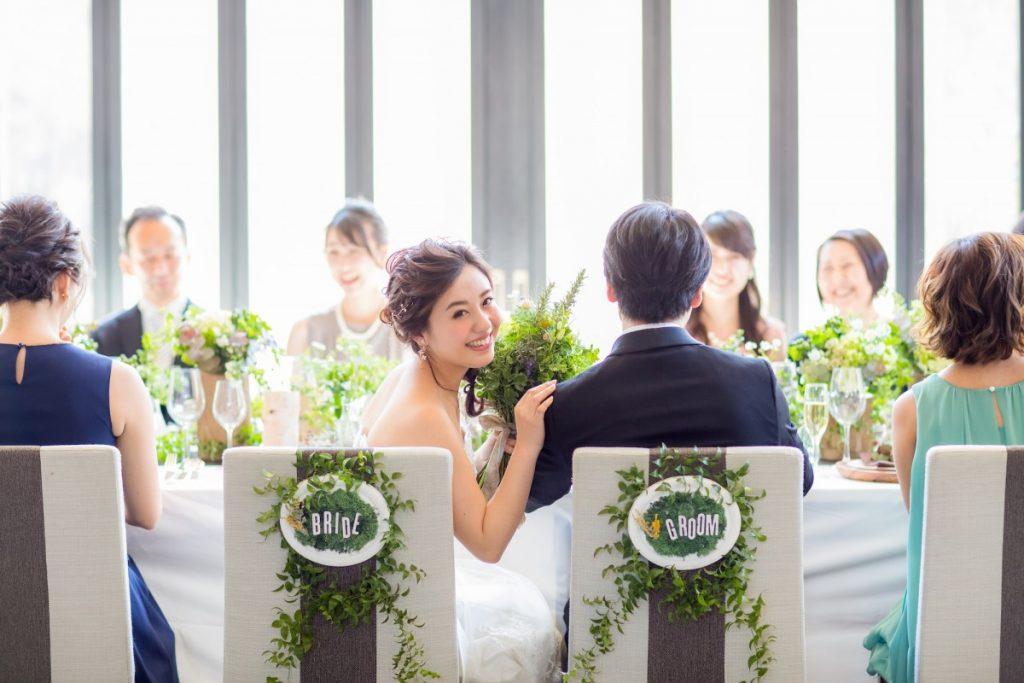 【最大68万円もお得♪】<br /> 日曜日の午後に挙式をされるカップル限定特典!<br /> <br /> 午後からの挙式なので当日朝ゆっくりでき、午前中に婚姻届を出しにいくこともできます!<br /> 結婚式後の二次会へ「時間を挟まずにそのままのテンションで行きたい」という方にはさらにオススメ♡!<br /> 大人っぽい雰囲気やゴージャスな雰囲気が好きな方に嬉しいライトアップされたガーデンや<br /> キャンドルライトでさらに華やかに!<br /> さらに、他のプラン(一部を除く)と併用が可能なのでお日にちによってはもっとお得になることも・・・♡!!!