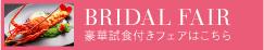 ポイント最大25倍 10 オンライン/19~10/26 2本セット 新品タイヤ GEOLANDAR A/T G015 205/70R15 205/70-15 ヨコハマタイヤ ジオランダー YOKOHAMA SUV用:ワールドセレクト店 送料無料!沖縄、離島の場合別途送料かかります。