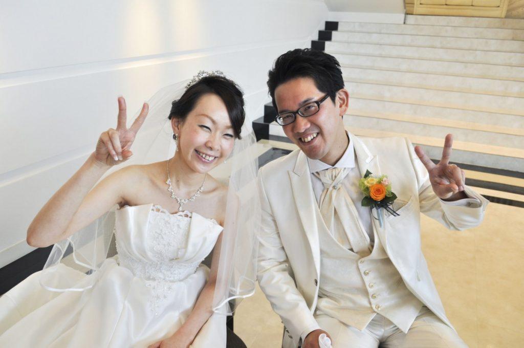 *+☆アナと雪の女王WEDDING☆+*