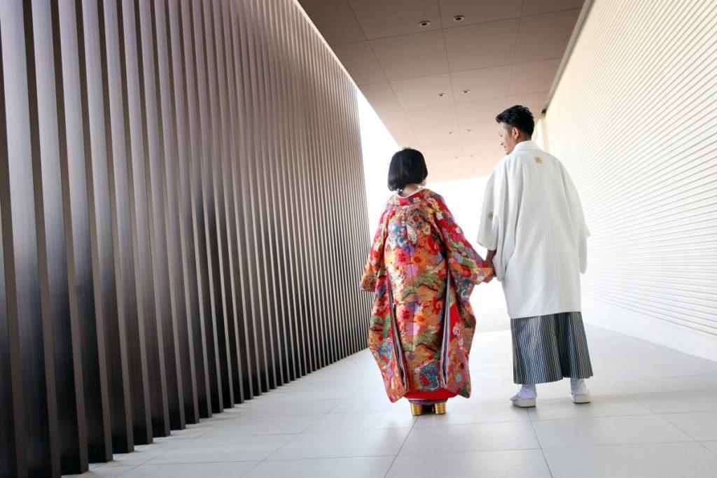 令和元年に60名様以上の結婚式を挙げるおふたり必見のお得なプラン♪<br /> 総額から¥777,777オフに!<br /> おめでたい時代の幕開けにウェディングを!