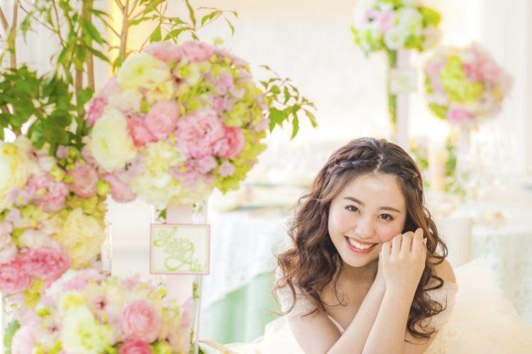 【最大77万円OFF】人気の春が安い♪2020スプリング特典