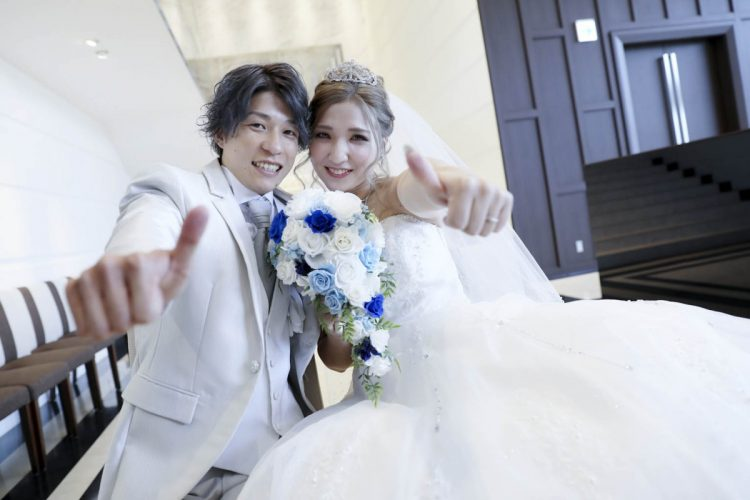 Disney Wedding from EXILE TRIBE